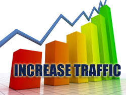 increasewebsitetraffic