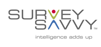 SurveySavvy paid surveys